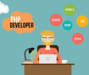 Hire developer for complex issues