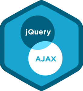 Hire developer for Jquery and Ajax issues