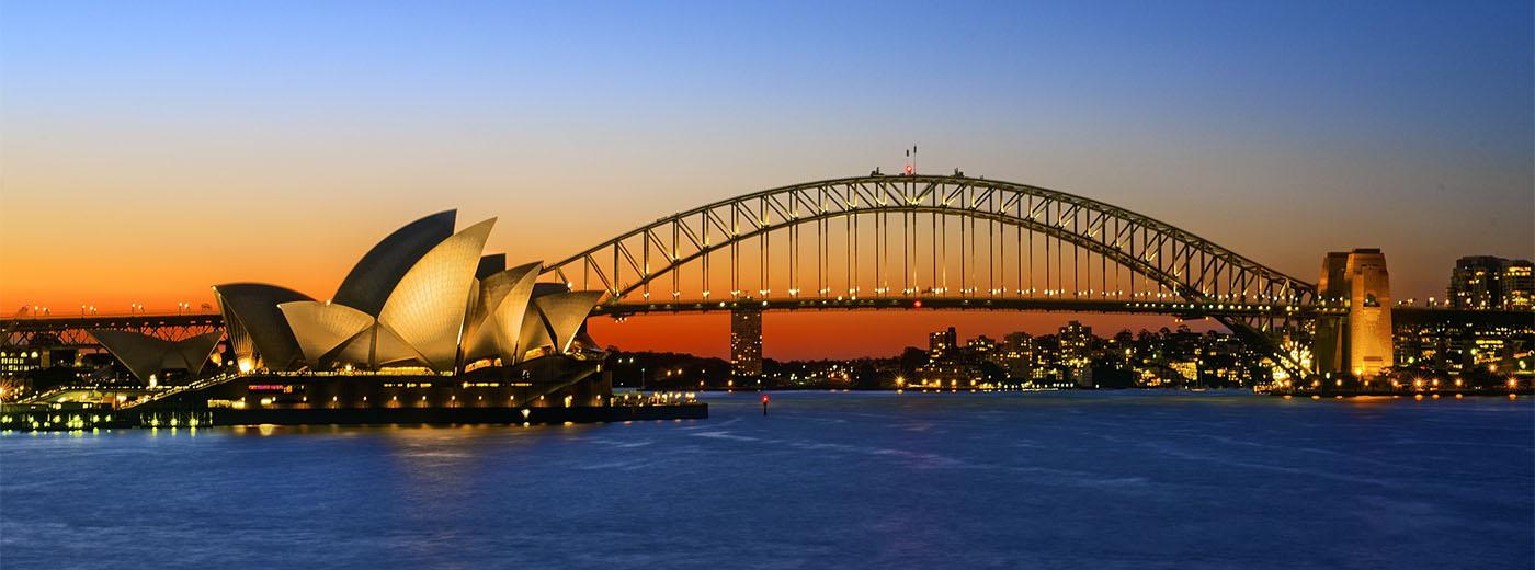 Best Laravel developers in Australia