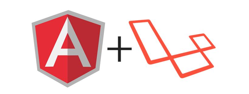 Laravel with Angularjs developer in United kingdom