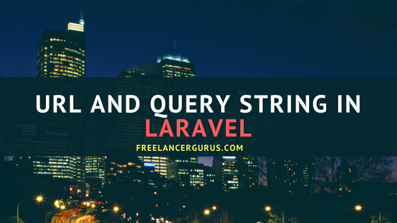 How to get current URL and its query parameter or string in Angular 5