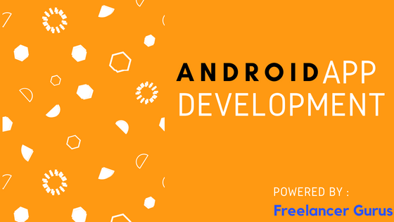 Best Android app development company in London