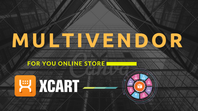 Multivendor-with-xcart5