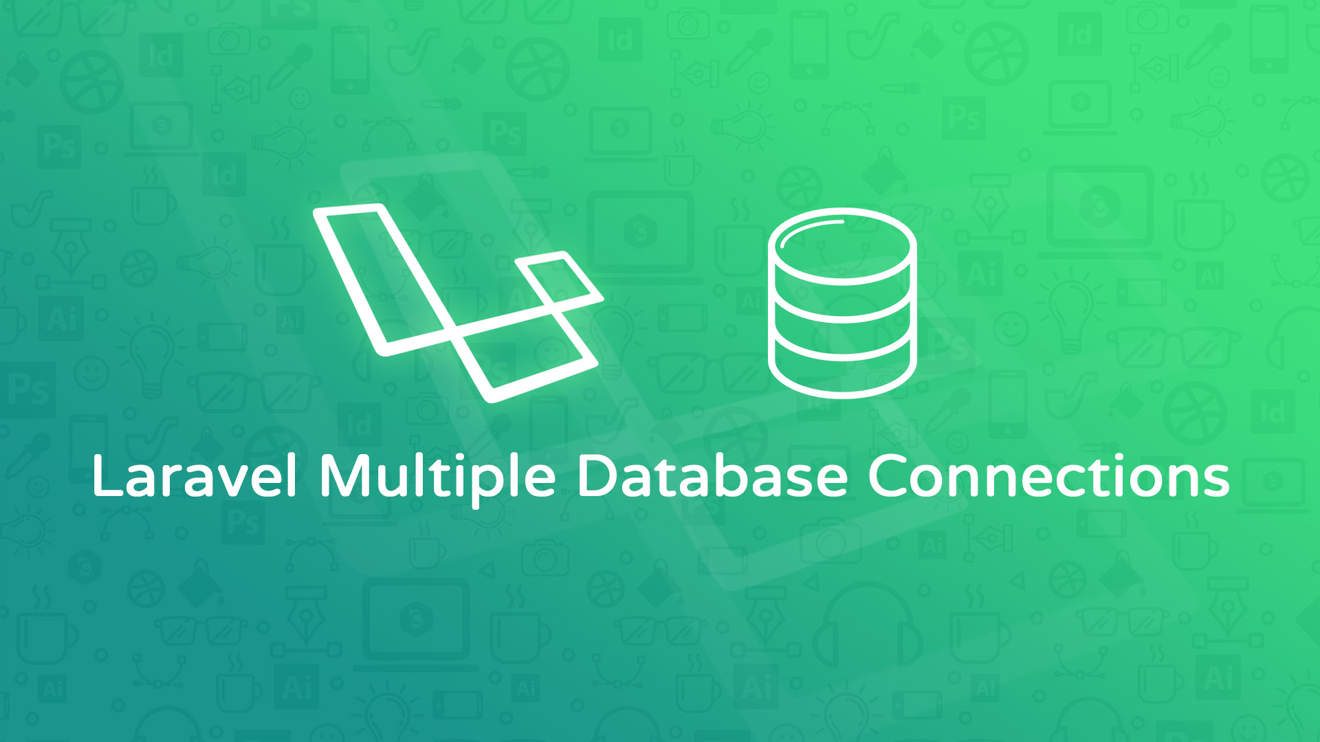 How to connect multiple database in Laravel application
