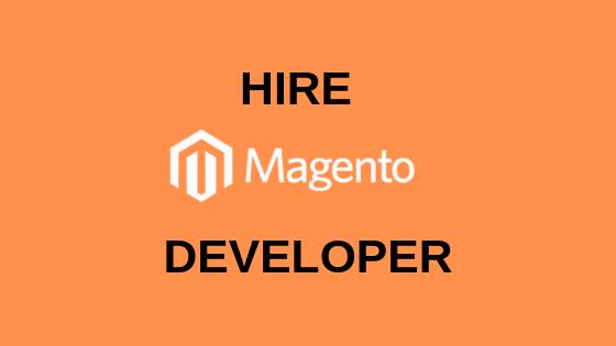 Hire best Magento 1 developer or Hire best Magento 1 freelancers