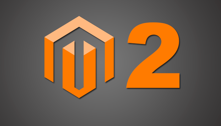 Hire best Magento 2 developer or Hire best Magento 2 freelancers