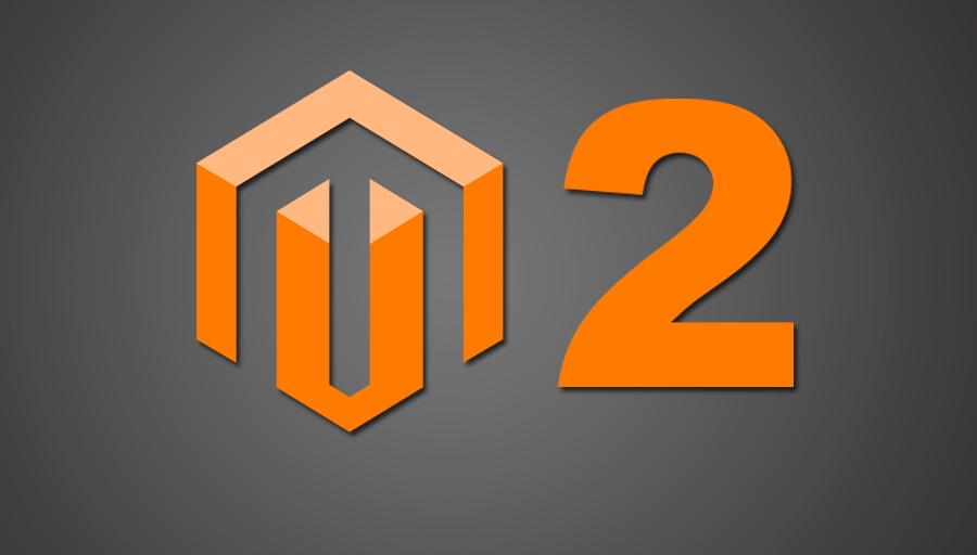Hire best Magento 2 developer or Hire best Magento 2 freelancers