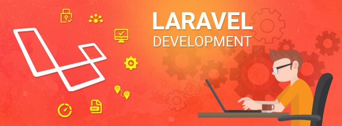 Hire Laravel developer, Hire Laravel freelancers