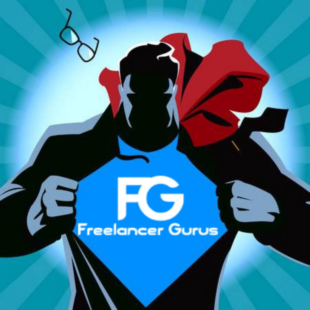 Expert laravel developer freelancergurus